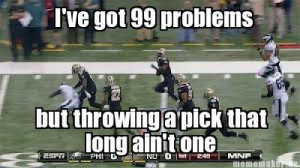 funny philadelphia eagles pictures jokes | ... , Sports Memes, Funny ...