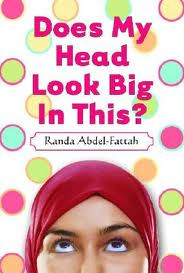 author randa abdel fattah country australia language english genre ...