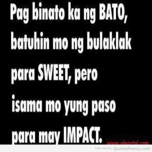 banat pinoyQuotess pagibig love tagalogQuotess tagalog tama Quotes