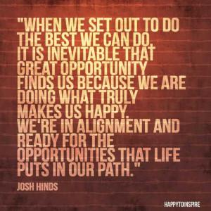 Great Life Quotes, Life Quotes, Great Quotes.