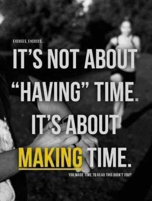 Rest day fitness quotes