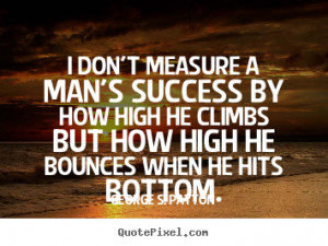 ... Success Quotes | Love Quotes | Motivational Quotes | Friendship Quotes