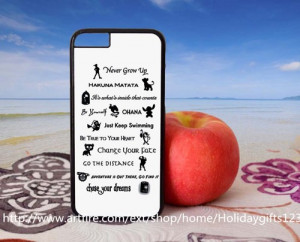 iphone_6_case_peter_pan_disney_quote_never_grow_up__9908322b.jpg