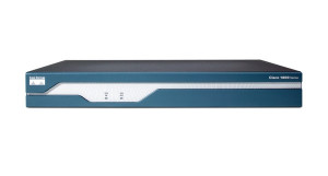 Cisco 1800 Series Router Reviews, Price Quotes, Problems, Support ...