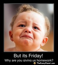 ... > Unknown > Its Friday Funny Pictures - yay its friday images funny