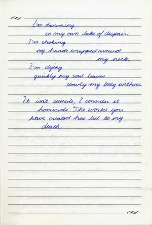 rachel joy scott quotes source http imgarcade com 1 rachel joy scott ...