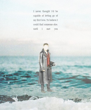 captain hook, once upon a time, ouat, quotes, sea, colin o'donoghue