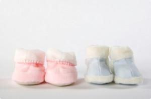 baby gender boy or girl 150x99 Baby Gender Prediction Myths Debunked ...