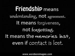 Broken Friendship Quotes Best Friend
