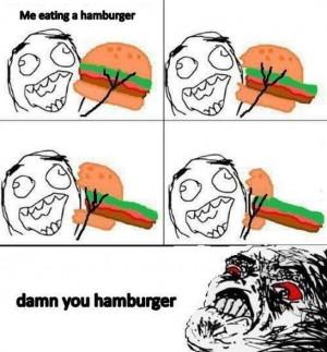 Funny-Damn-You-Burger-MEME-Jokes.jpg