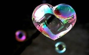 awesome, beautiful, beauty, bubbles, cool, cute, girl, girly, hot ...