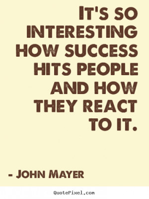 More Success Quotes | Inspirational Quotes | Love Quotes ...