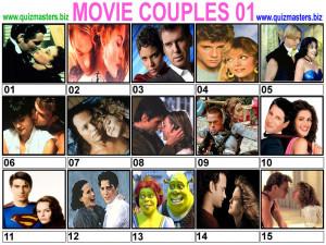 movie couples famous movie couples famous movie couples famous movie ...