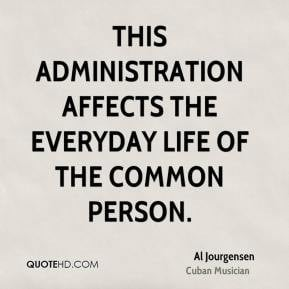 al-jourgensen-al-jourgensen-this-administration-affects-the-everyday ...