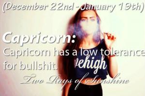 capricorn-astrology-girl-swag-swag-girl-Favim.com-763176.jpg