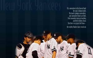 New York Yankees Yankees