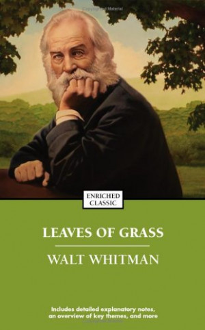 Leaves Of Grass Movie Quotes