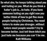 katt williams quote photos Follow