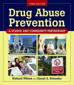 ... com/blog/index.php/2009/07/22/d-a-r-e-and-drug-prevention-techniques