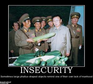 Twitter Funny: When Kim Jong Il Twitters
