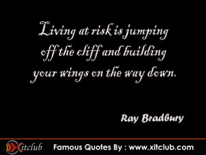 Quotes By Ray Charles Sayings And Photos Picture