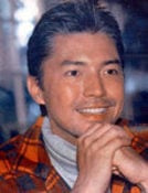 John Lone Profile, Biography, Quotes, Trivia, Awards