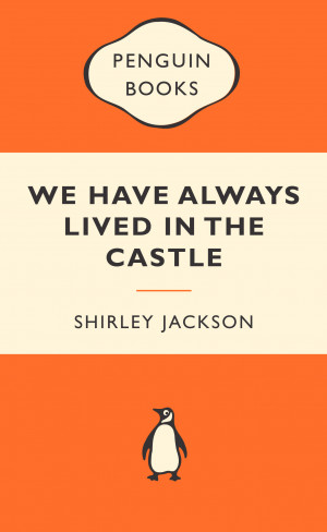 The lottery shirley jackson moral intellectual approach