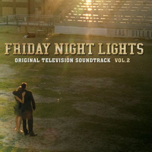 friday-night-lights-soundtrack.jpg