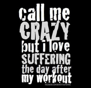 dont you agree? | #fit #health #quotes #bodybuilding #strength # ...