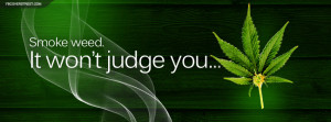 Weed,+Marijuana,+Judge,+Quotes.jpg