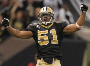 Image: http://i.usatoday.net/sports/_photos/2012/07/20/NFL-asks-court ...
