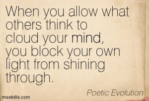 Best Quotes, Famous Quotes, Amazing Quotations, Authors of Quotes god ...