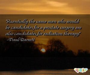 Radiation Quotes