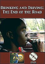 Drinking and Driving: The End of the Road