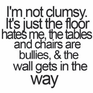 funny-quotes-and-sayings-00.jpg