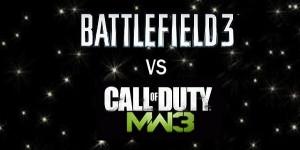 Resim Bul » Call Of Duty » Call Of Duty Quotes & Resimleri ve ...