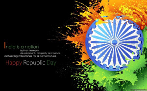 home happy republic day 26 january 2015 quotes wallpaper