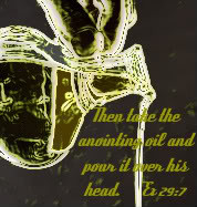 anointing,Bible,Bible Verse