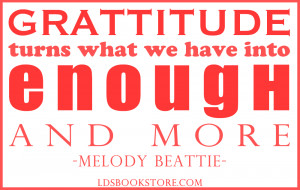 quote one my more viral quotes from lds lds quote lds gratitude quotes ...