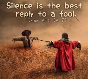 Imam Ali Quotes In English Image Search Results Picture