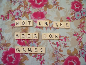 View all Bad Mood quotes