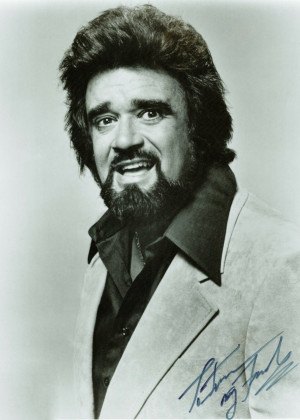 quotes authors american authors wolfman jack facts about wolfman jack
