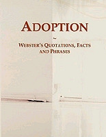 Adoption: The Parent, the Child, the Home . Cecil J Barrett. 1952. 97p ...