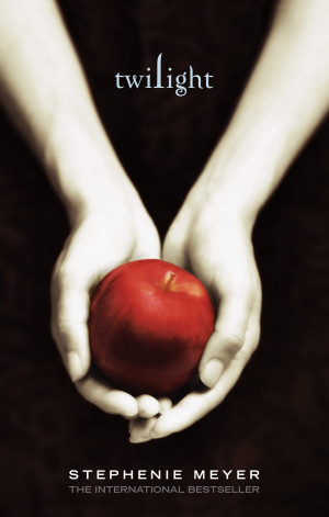File:Twilight book cover.jpg - Uncyclopedia, the content-free ...