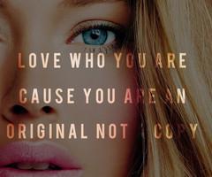Victoria Secret Quotes