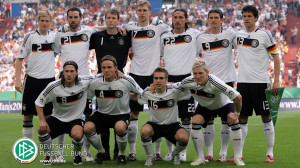Germany soccer team-Euro 2012 wallpaper - 1920x1080 wallpaper ...