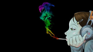 Smoking Weed Quotes Weed Quotes For Girls