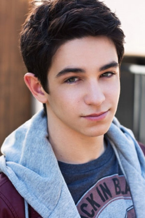 ... 2013 photo by angelo kritikos names zachary gordon zachary gordon