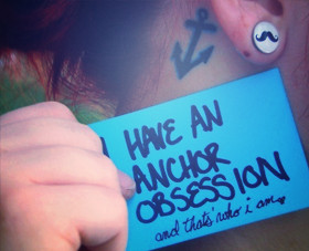 View all Obsession quotes