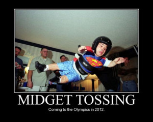 VH midget-tossing-coming-to-the-olympics-in-2012